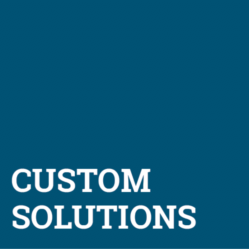 level 14 - customs solutions