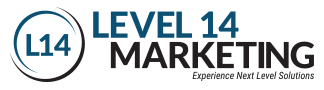 Level 14 Marketing